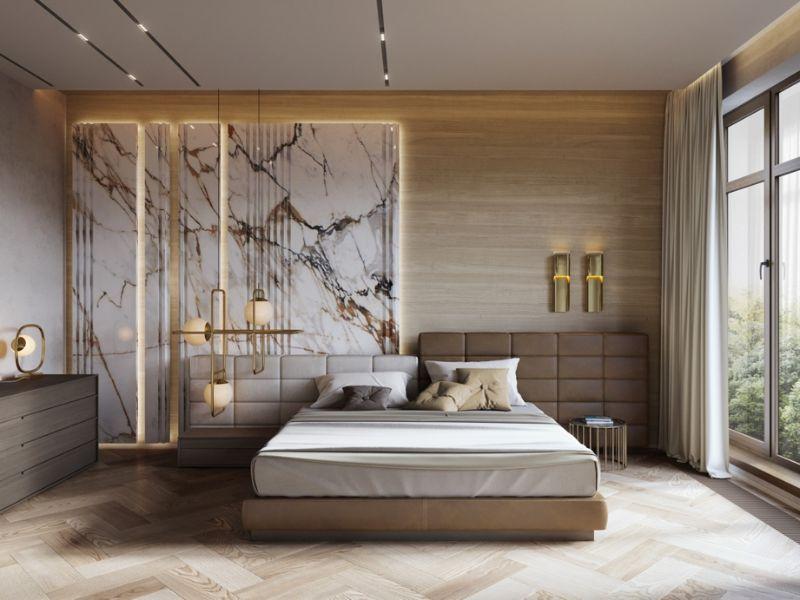 Amazing Bedroom Designs and Ideas bedroom Amazing Bedroom Designs and Ideas 12