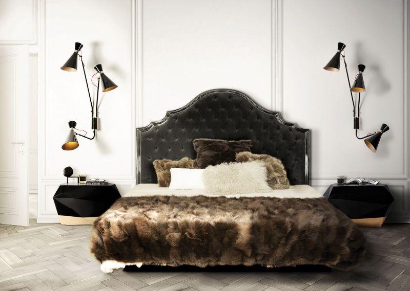 Amazing Bedroom Designs and Ideas bedroom Amazing Bedroom Designs and Ideas 3