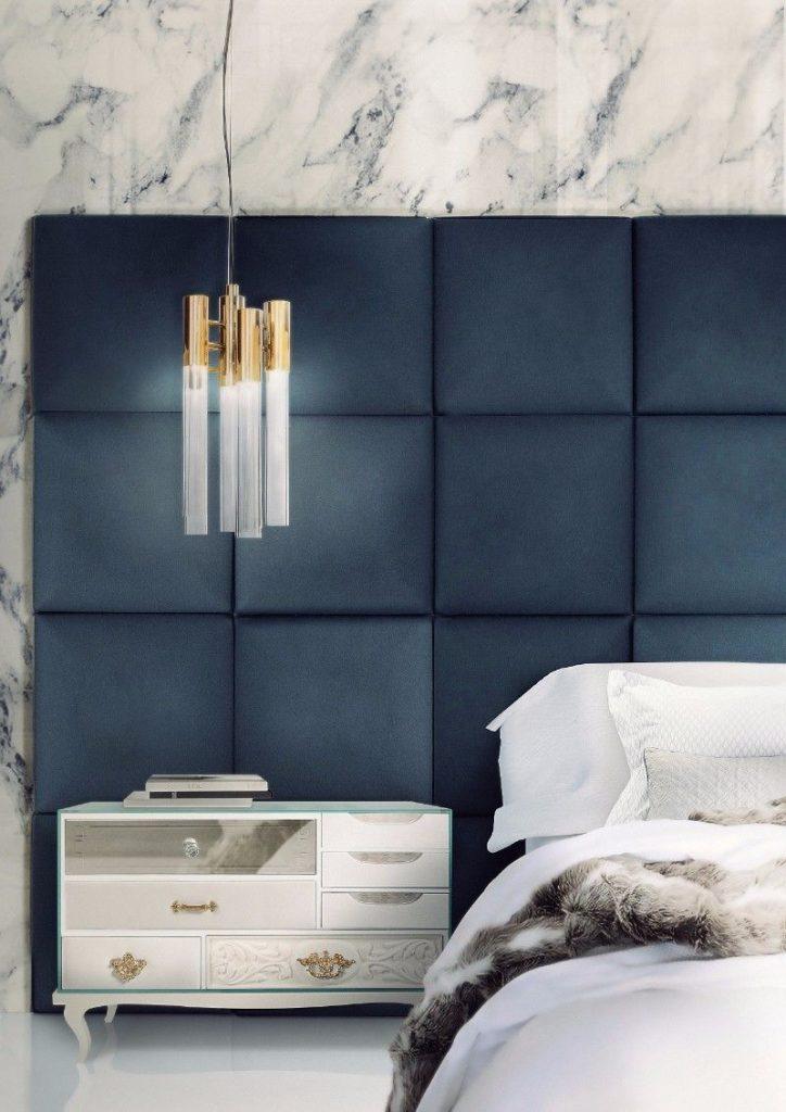 Amazing Bedroom Designs and Ideas bedroom Amazing Bedroom Designs and Ideas by Boca do Lobo 5