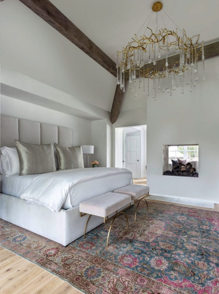 Explore a Stunning Texan Home by Talbot Cooley Interiors luxury Explore a Luxury Home in Texas by Talbot Cooley Interiors 6 2 scaled