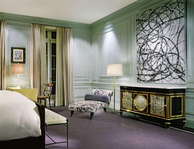 Amazing Bedroom Designs and Ideas bedroom Amazing Bedroom Designs and Ideas 9