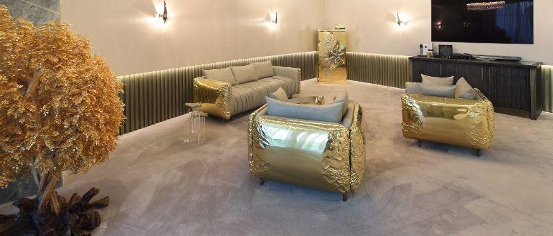 sicilia shine Amazing and Contemporary Office Design by Sicilia Shine Amazing and Contemporary Office Design by Sicilia Shine 4 1
