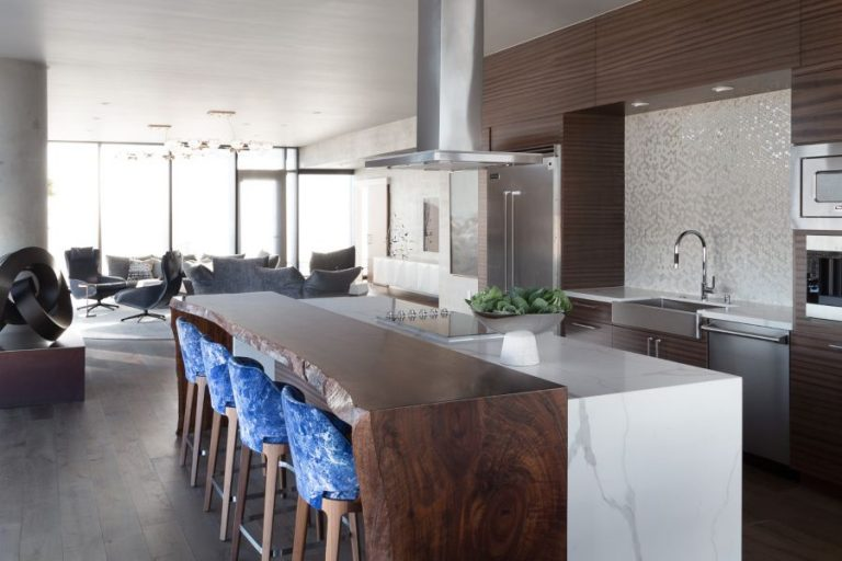Benning Design Construction's New Amazing Penthouse in Sacramento 1 benning design Benning Design Construction's New Amazing Penthouse in Sacramento Benning Design Constructions New Amazing Penthouse in Sacramento 2