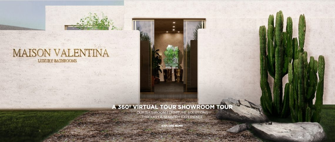 Experience An Immersive Bathroom Design Journey With a New Virtual Showrrom bathroom design Experience An Immersive Bathroom Design Journey With a New Virtual Showroom Experience An Immersive Bathroom Design Journey With a New Virtual Showrrom 1 scaled