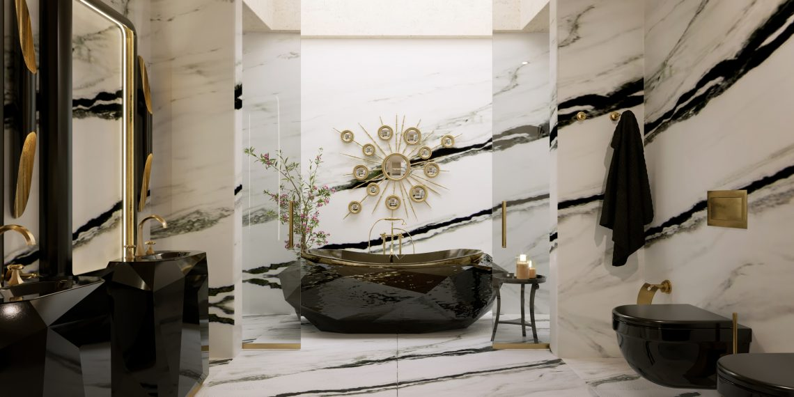 Experience An Immersive Bathroom Design Journey With a New Virtual Showrrom bathroom design Experience An Immersive Bathroom Design Journey With a New Virtual Showroom Experience An Immersive Bathroom Design Journey With a New Virtual Showrrom 3 scaled