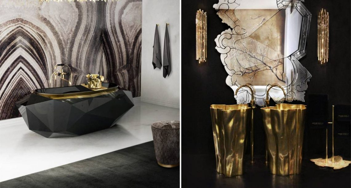 Experience An Immersive Bathroom Design Journey With a New Virtual Showrrom bathroom design Experience An Immersive Bathroom Design Journey With a New Virtual Showroom Experience An Immersive Bathroom Design Journey With a New Virtual Showrrom 6 scaled