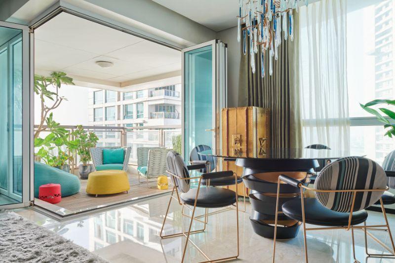 SHROFFLEóN Luxury Living Project in Bombay luxury living SHROFFLEóN Luxury Living Project in Bombay SHROFFLE  N Luxury Living Project in Bombay 1