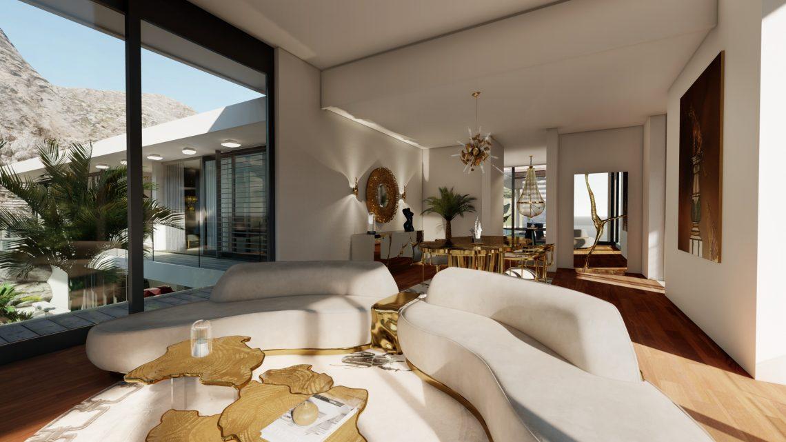 mansion Discover the New Boca do Lobo's Mansion in Capri 2 1 scaled