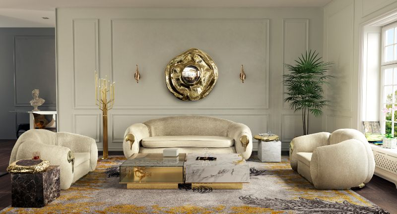 Discover everything about Marble Work and Faux-Marble in Boca do Lobo Collections! marble work Discover Everything About Marble Work and Faux-Marble in Boca do Lobo Collections! Discover everything about Marble Work and Faux Marble in Boca do Lobo Collections 1