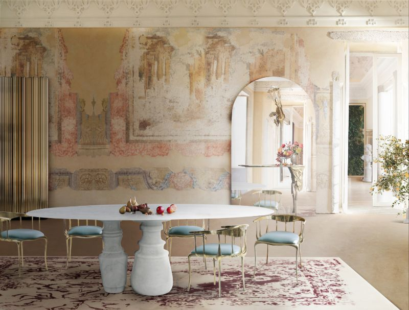 Discover everything about Marble Work and Faux-Marble in Boca do Lobo Collections! luxury interiors Get Inspired by The Combination of Art & Luxury Interiors Discover everything about Marble Work and Faux Marble in Boca do Lobo Collections2 luxury A Strong Combination of Art & Luxury Interiors Discover everything about Marble Work and Faux Marble in Boca do Lobo Collections2