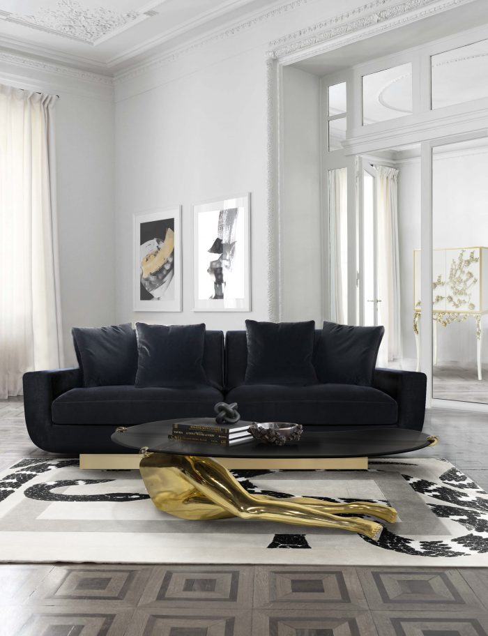 Get Inspired by The Combination of Art & Luxury Interiors 2 luxury interiors Get Inspired by The Combination of Art & Luxury Interiors Get Inspired by The Combination of Art Luxury Interiors 2 luxury A Strong Combination of Art & Luxury Interiors Get Inspired by The Combination of Art Luxury Interiors 2