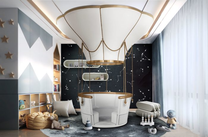 Get Inspired by The Combination of Art & Luxury Interiors 2 luxury interiors Get Inspired by The Combination of Art & Luxury Interiors Get Inspired by The Combination of Art Luxury Interiors 3