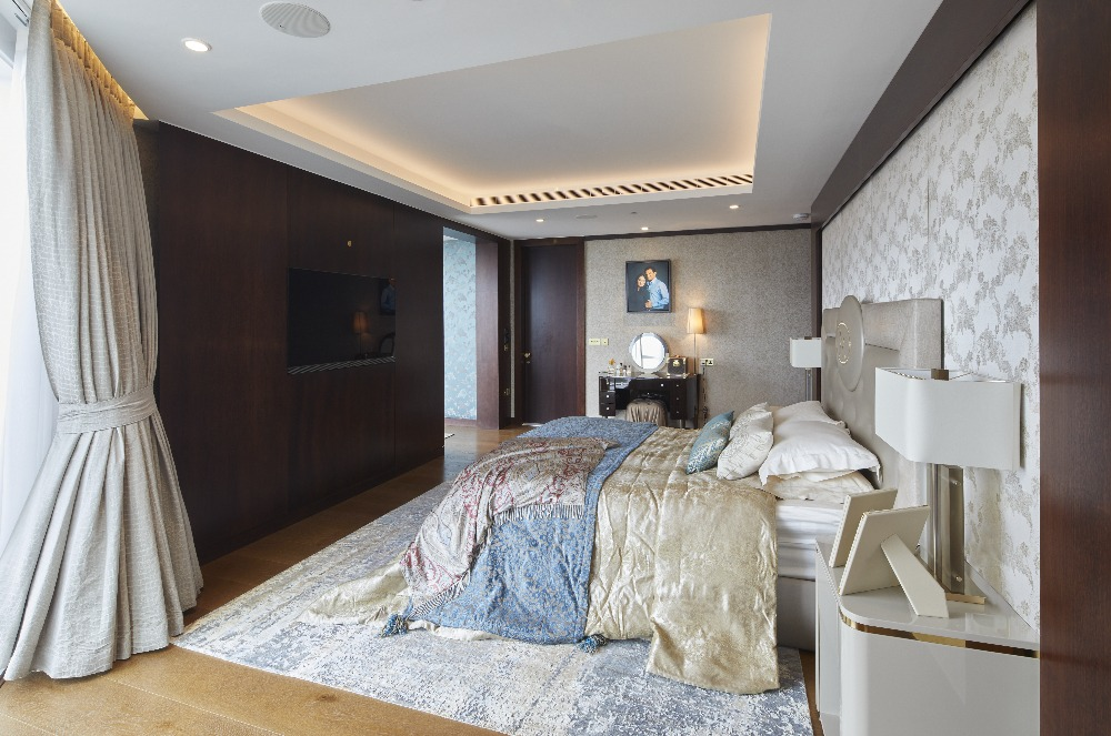 Shernavaz Interiors Amazing Project in London shernavaz interiors Shernavaz Interiors Amazing Project in London ps2pdf
