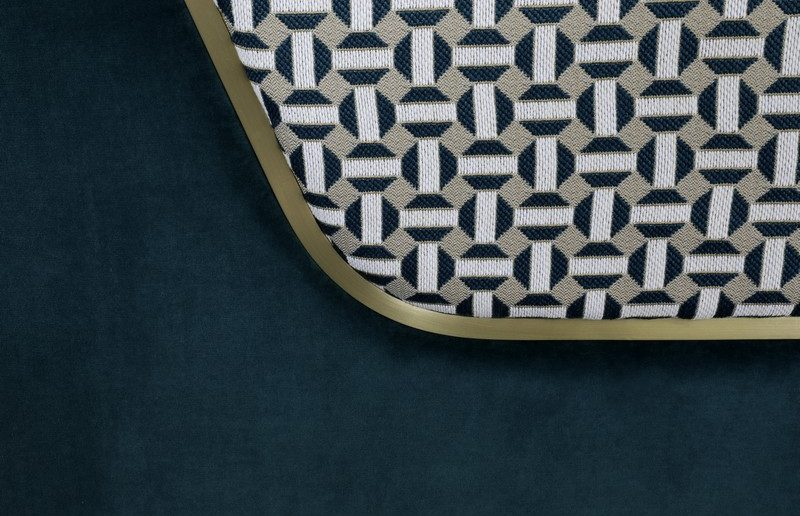 Carlo Donati's Amazing New Collection for Essential Home carlo donati Carlo Donati's Amazing New Collection for Essential Home Carlo Donatis Amazing New Collection for Essential Home2 800x516