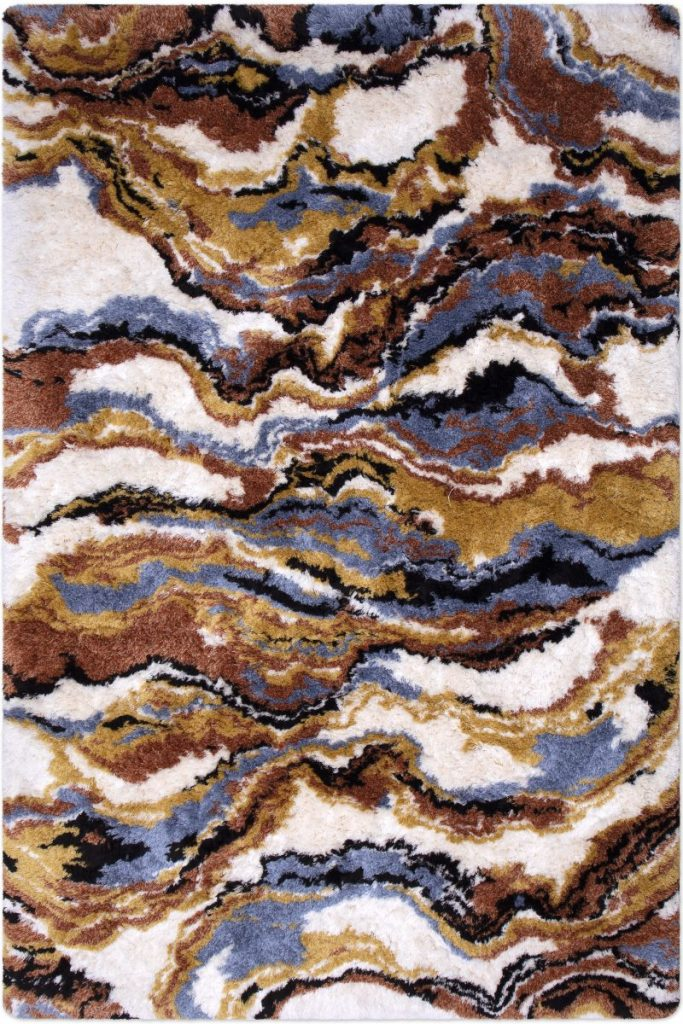 Discover The Best Rugs Fall Trends of 2020 fall trends Discover The Best Rugs Fall Trends of 2020 Discover The Best Rugs Fall Trends of 2020 2