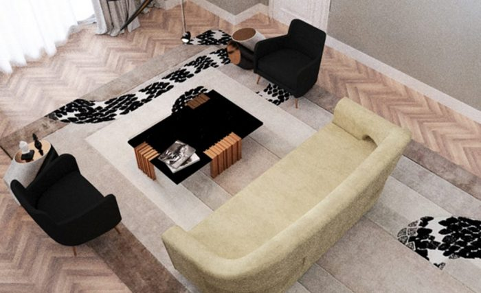 Discover the Most Powerfull Too To Create a Dreamy Interior dreamy interior Discover the Most Powerful Tool To Create a Dreamy Interior Discover the Most Powerfull Too To Create a Dreamy Interior 2