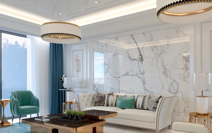 Discover the Most Powerfull Too To Create a Dreamy Interior dreamy interior Discover the Most Powerful Tool To Create a Dreamy Interior Discover the Most Powerfull Too To Create a Dreamy Interior 4