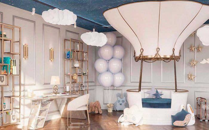 Discover the Most Powerfull Too To Create a Dreamy Interior dreamy interior Discover the Most Powerful Tool To Create a Dreamy Interior Discover the Most Powerfull Too To Create a Dreamy Interior 6