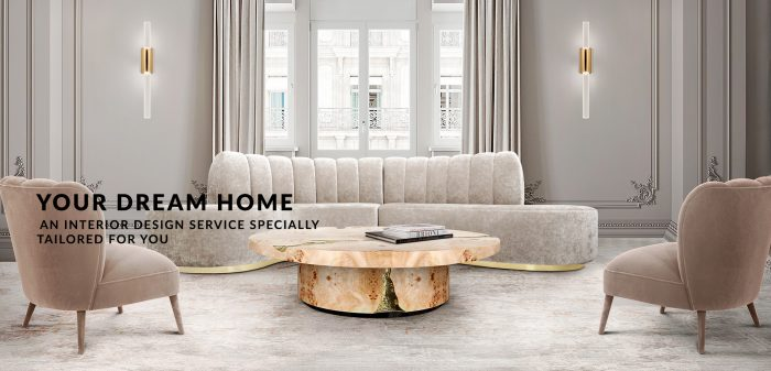 Discover the Most Powerfull Too To Create a Dreamy Interior dreamy interior Discover the Most Powerful Tool To Create a Dreamy Interior Discover the Most Powerfull Too To Create a Dreamy Interior