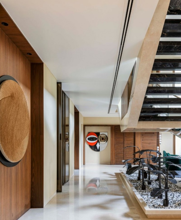 Explore a Modern Mansion in the Indian Hamptons Designed by Khushalani Associates 2 khushalani Explore a Modern Mansion in the Indian Hamptons Designed by Khushalani Associates Explore a Modern Mansion in the Indian Hamptons Designed by Khushalani Associates 3