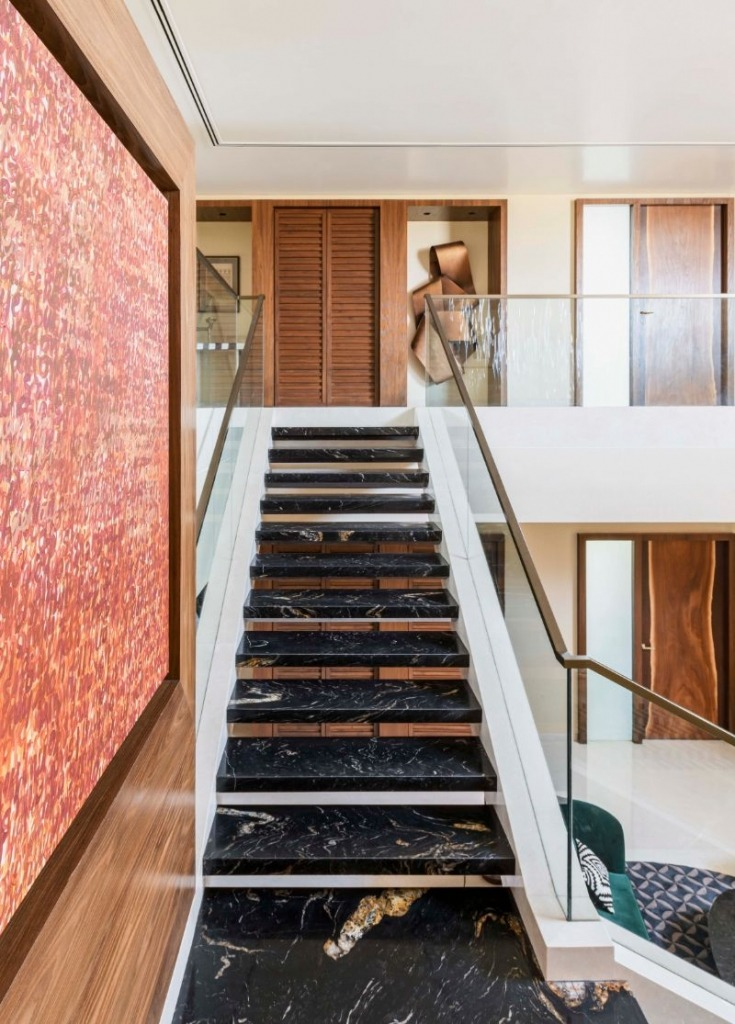 Explore a Modern Mansion in the Indian Hamptons Designed by Khushalani Associates 2 khushalani Explore a Modern Mansion in the Indian Hamptons Designed by Khushalani Associates Explore a Modern Mansion in the Indian Hamptons Designed by Khushalani Associates 5