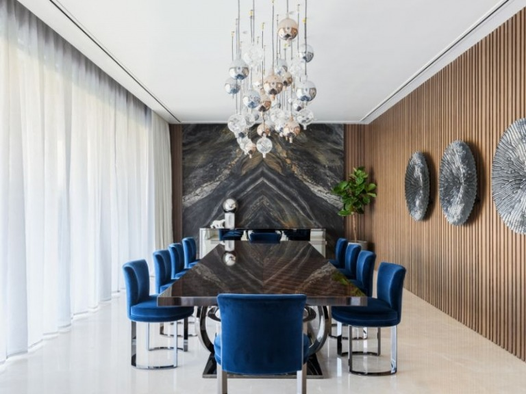 khushalani Explore a Modern Mansion in the Indian Hamptons Designed by Khushalani Associates Explore a Modern Mansion in the Indian Hamptons Designed by Khushalani Associates 7