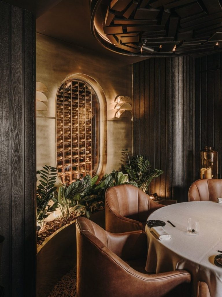 Leña Marbella, A Stunning New Restaurant in Southern Spain Design by Astet Studio marbella Leña Marbella, A Stunning New Restaurant in Southern Spain Design by Astet Studio Lena Marbella A Stunning New Restaurant in Southern Spain Design by Astet Studio 14 scaled