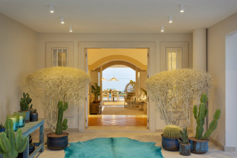https://www.bestinteriordesigners.eu/wp-content/uploads/2020/09/75.jpg vila vita Vila Vita Hotel: The Ideal Luxury Getaway in The Algarve Vila Vita Hotel The Ideal Luxury Getaway in The Algarve 74