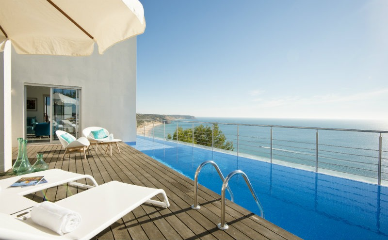 Vila Vita Hotel The Ideal Luxury Getaway in The Algarve vila vita Vila Vita Hotel: The Ideal Luxury Getaway in The Algarve Vila Vita Hotel The Ideal Luxury Getaway in The Algarve1 7 73