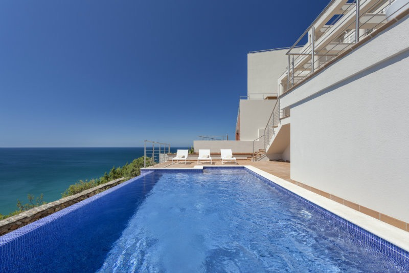 Vila Vita Hotel The Ideal Luxury Getaway in The Algarve1 7 vila vita Vila Vita Hotel: The Ideal Luxury Getaway in The Algarve Vila Vita Hotel The Ideal Luxury Getaway in The Algarve1 71