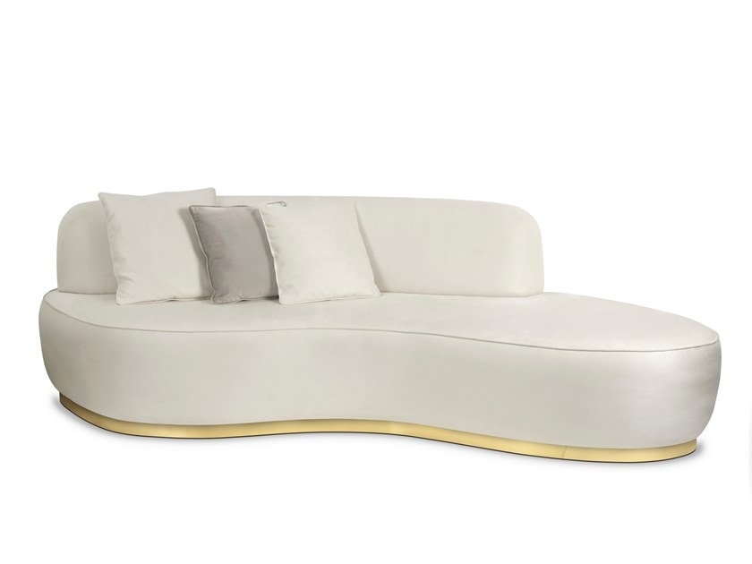 roberton rincon Roberto Rincon, One of the Top Names of the NYC Interior Design Scene b ODETTE Sofa Boca do Lobo 350113 relf91061e9