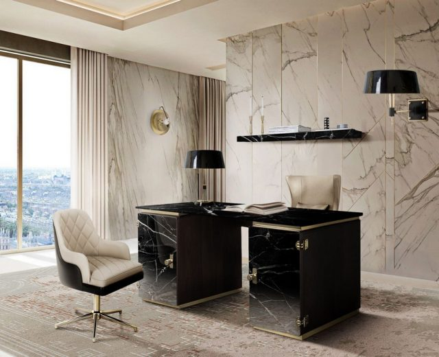 10 Luxury Offices With Amazing Design Ideas1 luxury office 10 Amazing Design Ideas To Create a Luxury Office 10 Luxury Offices With Amazing Design Ideas1