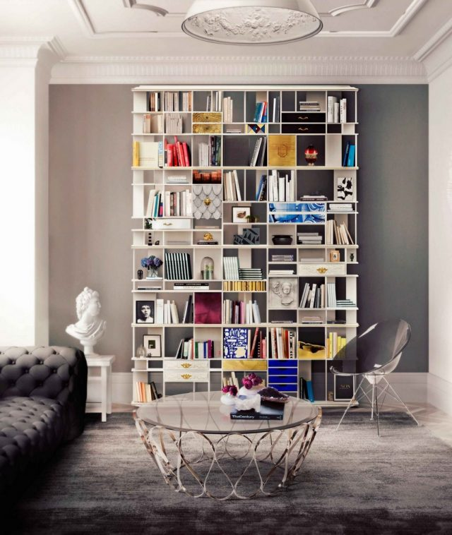 10 Luxury Offices With Amazing Design Ideas11 luxury office 10 Amazing Design Ideas To Create a Luxury Office 10 Luxury Offices With Amazing Design Ideas11