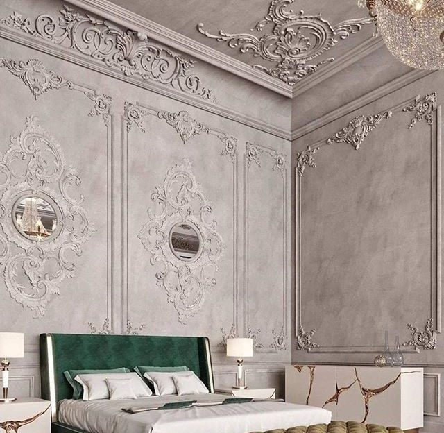 sideboards for your bedroom Keeping Neutrals Interesting |Perfect Sideboards For Your Bedroom 122608023 653998455477390 3177900071835571092 n 640x624