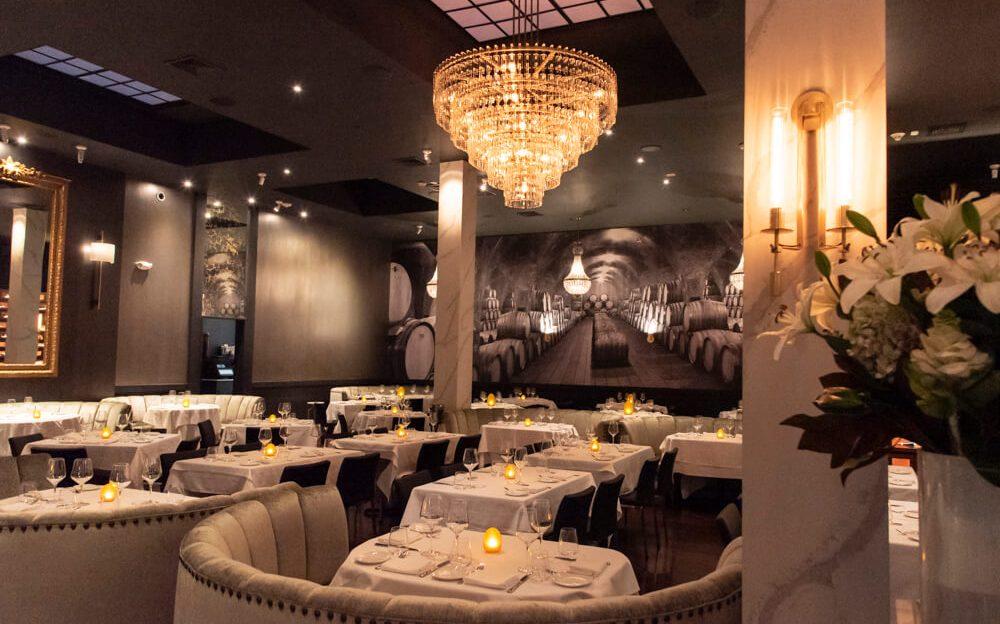 ANASTASIOS INTERIORS (1) anastasios interiors Anastasios Interiors | Top Interior Designer New York ANASTASIOS INTERIORS 11 1000x624