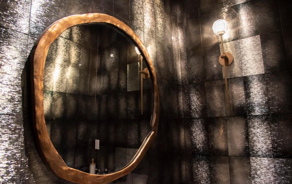 ANASTASIOS INTERIORS (1) anastasios interiors Anastasios Interiors | Top Interior Designer New York ANASTASIOS INTERIORS 16