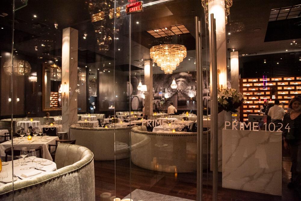 anastasios interiors Anastasios Interiors | Top Interior Designer New York ANASTASIOS INTERIORS 18