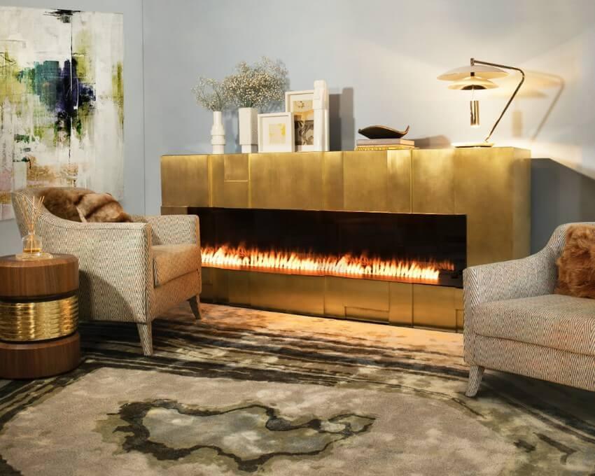 cozy home decor Cozy Home Decor for Winter Days at Home Cozy Home Decor for Winter Days at Home 5 1