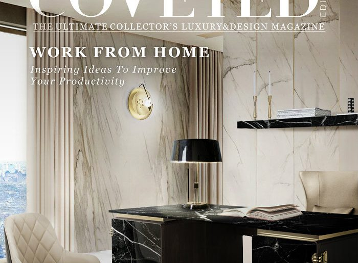 Home Office Design Tips & Ideas By Coveted Magazine NEW ISSUE home office design tips Home Office Design Tips & Ideas By Coveted Magazine | NEW ISSUE Home Office Design Tips Ideas By Coveted Magazine NEW ISSUE 16 700x516