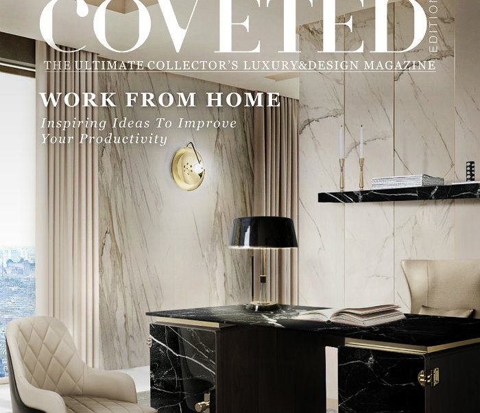 Home Office Design Tips & Ideas By Coveted Magazine NEW ISSUE home office design tips Home Office Design Tips & Ideas By Coveted Magazine | NEW ISSUE Home Office Design Tips Ideas By Coveted Magazine NEW ISSUE 16 700x602