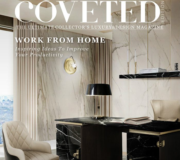 Home Office Design Tips & Ideas By Coveted Magazine NEW ISSUE home office design tips Home Office Design Tips & Ideas By Coveted Magazine | NEW ISSUE Home Office Design Tips Ideas By Coveted Magazine NEW ISSUE 16 700x624