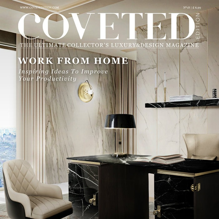 Home Office Design Tips & Ideas By Coveted Magazine NEW ISSUE home office design tips Home Office Design Tips & Ideas By Coveted Magazine | NEW ISSUE Home Office Design Tips Ideas By Coveted Magazine NEW ISSUE 16