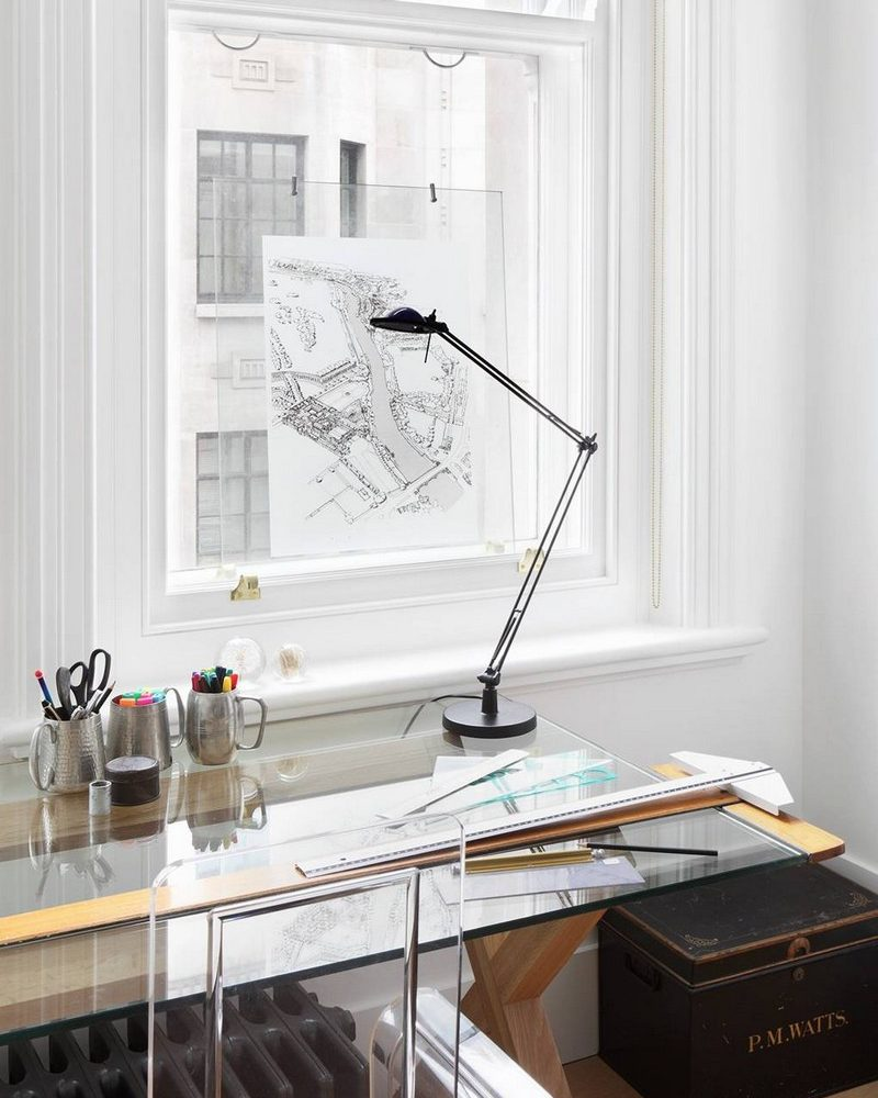 home office design tips Home Office Design Tips & Ideas By Coveted Magazine | NEW ISSUE Home Office Design Tips Ideas By Coveted Magazine NEW ISSUE 5