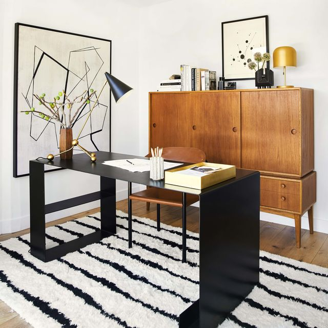 home office design tips Home Office Design Tips & Ideas By Coveted Magazine | NEW ISSUE Home Office Design Tips Ideas By Coveted Magazine NEW ISSUE 7