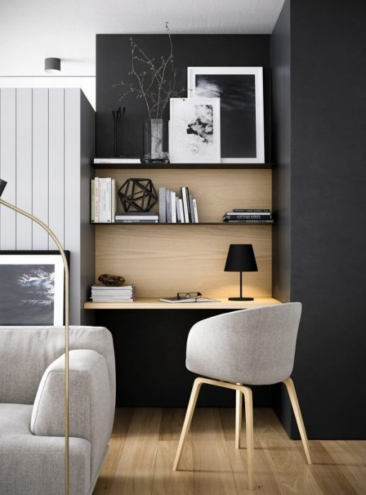 home office design tips Home Office Design Tips & Ideas By Coveted Magazine | NEW ISSUE Home Office Design Tips Ideas By Coveted Magazine NEW ISSUE 8