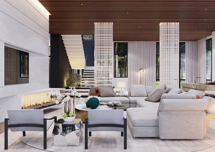 Modern High End Living Room Tips You Need To Know high end living room Modern High End Living Room | Tips You Need To Know Modern High End Living Room Tips You Need To Know 1