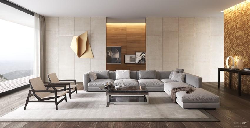 high end living room Modern High End Living Room | Tips You Need To Know Modern High End Living Room Tips You Need To Know 3
