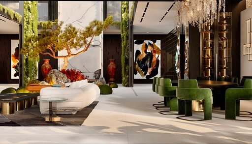 Sophisticated & Metropolitan Design Projects By U Design Marbella (15) metropolitan design projects Sophisticated & Metropolitan Design Projects By U Design Marbella Sophisticated Metropolitan Design Projects By U Design Marbella 7