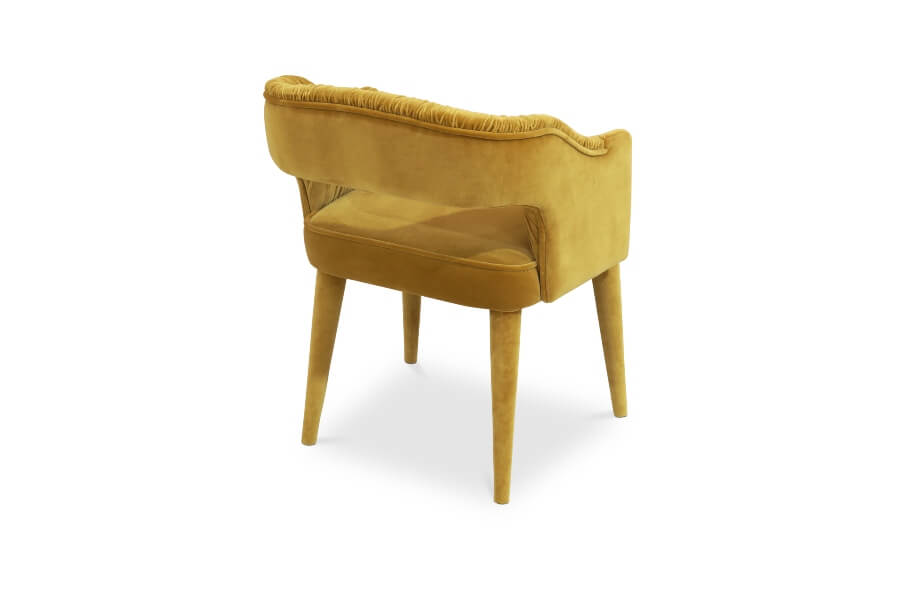Velvet Dining Chair, The Perfect Piece For your Dining Space velvet dining chair Velvet Dining Chair, The Perfect Piece For your Dining Space Velvet Dining Chair The Perfect Piece For your Dining Space 6