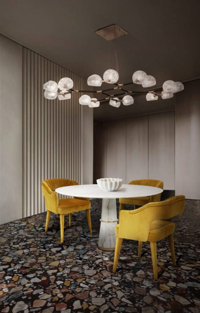 Velvet Dining Chair, The Perfect Piece For your Dining Space velvet dining chair Velvet Dining Chair, The Perfect Piece For your Dining Space Velvet Dining Chair The Perfect Piece For your Dining Space 7 scaled